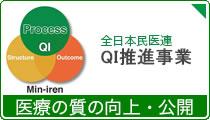 QI推進事業