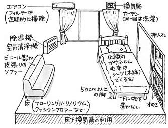 genki178_04_07
