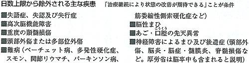 genki180_03_04