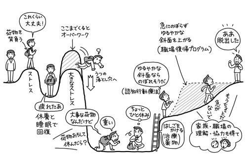 genki189_04_04