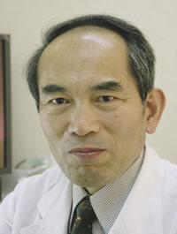 原爆症認定抜本的改善を 広島共...