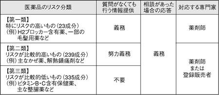 genki204_04_01
