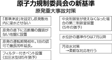 hyougi40_03_01