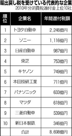 hyougi40_03_02