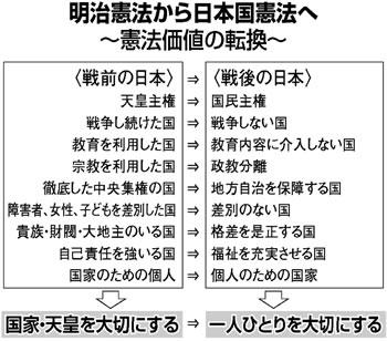 hyougi40_03_04