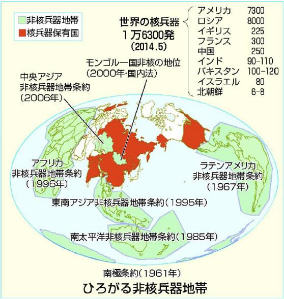 shinbun1577_02