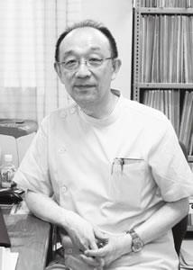 石川徹 東京・小豆沢病院(内科医)