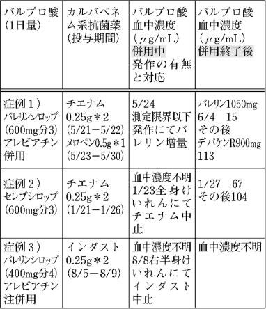 fukusayou_160322_03