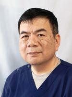 原 和人 石川・城北病院 総合診療科