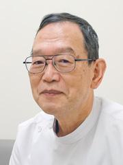 鳥取生協病院 呼吸器内科 菊本直樹