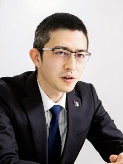 きむら・そうた  2003年、東京大学法学部卒。首都大学東京都市教養学部法学系教授。テレビ朝日「報道ステーション」コメンテーターなどを務める。『憲法という希望』(講談社現代新書)、『テレビが伝えない憲法の話』 (PHP新書)など著書多数
