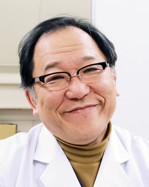 ふじぬま・やすき 1983年、新潟大医学部卒。2006年より医療福祉生協連家庭医療開発センターセンター長、15年より千葉大大学院専門職連携教育研究センター特任講師