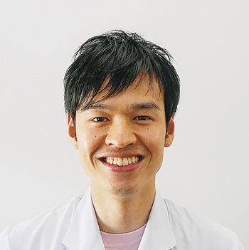 北海道 道東勤医協釧路協立病院 石川 晶
