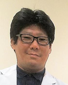 京都民医連中央病院 村上純一