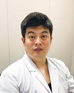 埼玉協同病院 整形外科・関節治療センター 遠藤 大輔