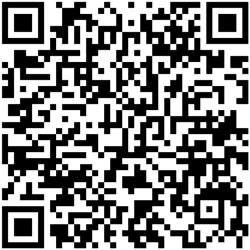 動画を閲覧できるQRコード